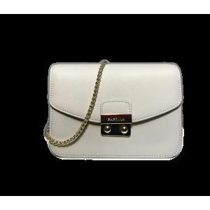 Женская сумка Appi Белая (Paprika)