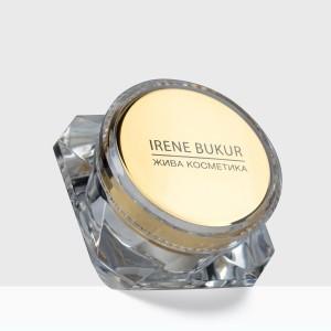 Дневной крем-корректор Irene Bukur Age-Control  45 мл (4820179660289)