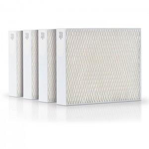 Фильтр для увлажнителя воздуха Stadler Form Oskar Filter Pack (O050)
