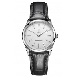 Женские часы Ernest Borel LS-906-2822BK Черный