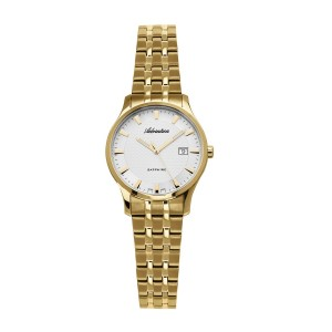 Женские часы Adriatica 3158.1113Q (65274)