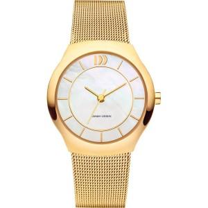 Женские часы Danish Design IV05Q1132 (67289)