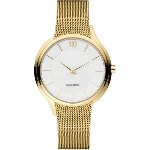Женские часы Danish Design IV05Q1194 (67345)
