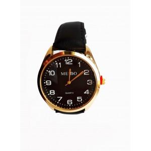 Часы женские кварцевые Meibo Черные