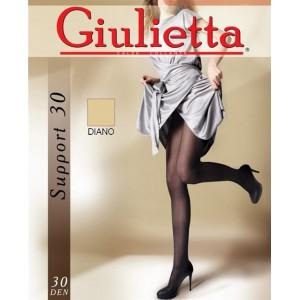 Колготки Giulietta Support 30 ден 4 р Daino (1525788)