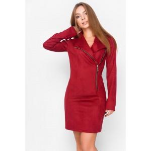 Платье Jill 26871-16 42 Красный
