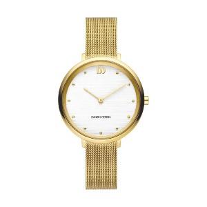 Женские часы Danish Design IV05Q1218 (69775)
