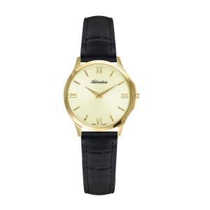 Женские часы Adriatica 3141.1261Q (65271)