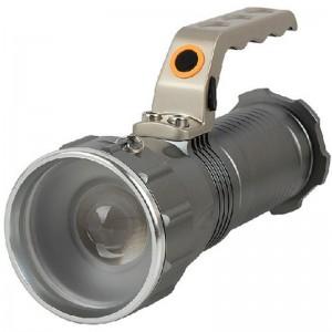 Фонарь-прожектор Police T801 99000W (0318)