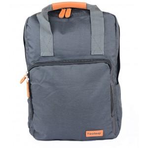 Сумка-рюкзак Nealy Black (14037)