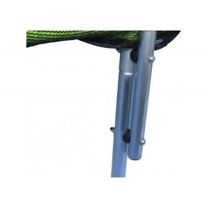 Нога для батута KIDIGO 426 см (hub_xYmx64917)