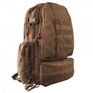 Рюкзак Tru-Spec Circadian Backpack CB (4816)