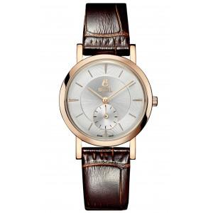 Женские часы Ernest Borel LGR-850N-23591BR (61670)