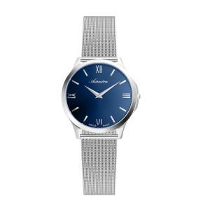 Женские часы Adriatica 3141.5165Q (69913)