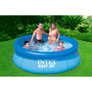 Бассейн семейный Intex 56920 без насоса 305 х 76 см (int28120)
