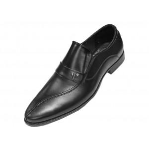 Туфли I-SHYK 44 45 Черный (4411)