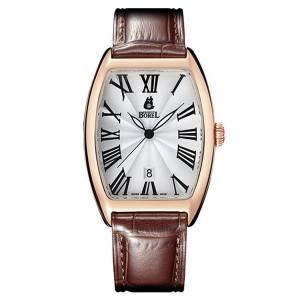 Мужские часы Ernest Borel BGR-8688N1-25551BR (62405)