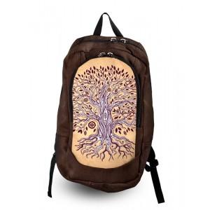 Рюкзак с фотопечатью Дерево (168-1652598)