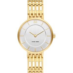 Женские часы Danish Design IV05Q1174 (67915)
