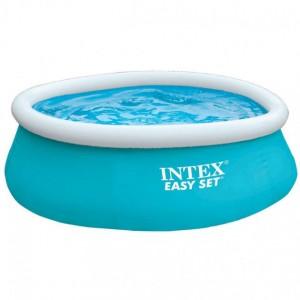Бассейн Intex 28101 183 х 51 см (int28101)