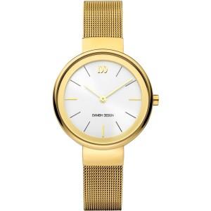Женские часы Danish Design IV05Q1209 (67951)
