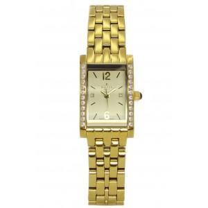 Женские часы Appella A-4184A-1002 Золотистый
