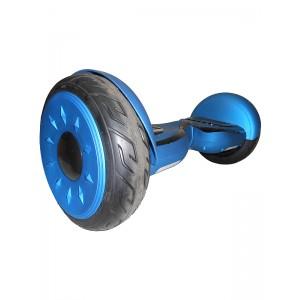 Гироборд Smart Balance 10,5 Синий (+Mobile APP +Balance)