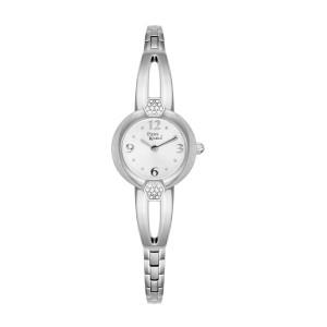 Женские часы Pierre Ricaude 21023.5173QZ (65774)