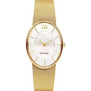 Женские часы Danish Design IV05Q1168 (67323)