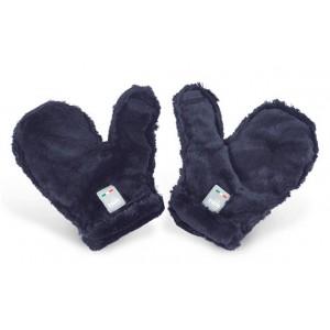 Перчатки для коляски Сam GuantiСиний (316315486)