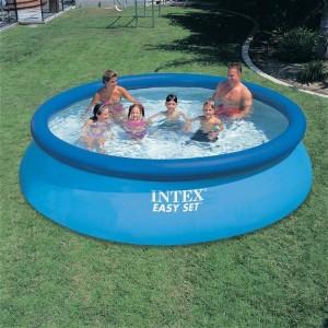 Бассейн семейный  Intex 28130 366 х 76 см (int28130)