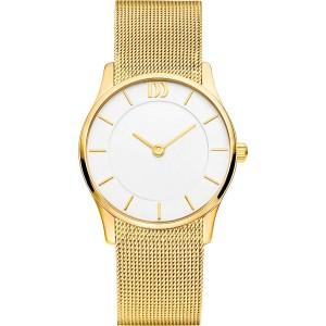 Женские часы Danish Design IV05Q1063 (67233)