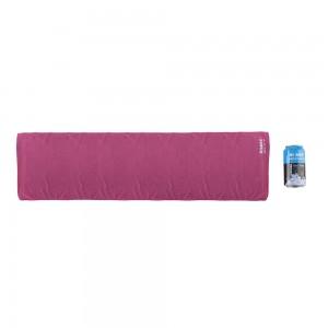 Охлаждающее полотенце ROMIX Розовое (RH20-1.2P)