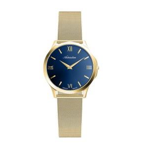Женские часы Adriatica 3141.1165Q (69912)