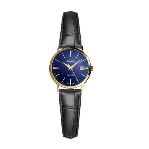 Женские часы Adriatica 3143.1215Q (69914)