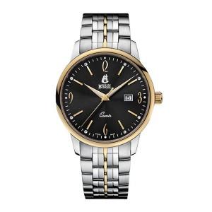 Мужские часы Ernest Borel GB-5620-0641 (62422)