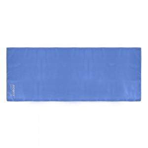 Антибактериальное полотенце ROMIX Голубое