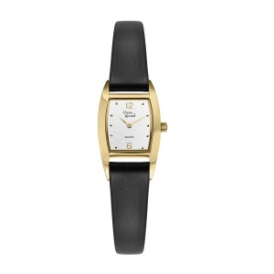 Женские часы Pierre Ricaude 21001.1273Q (69374)