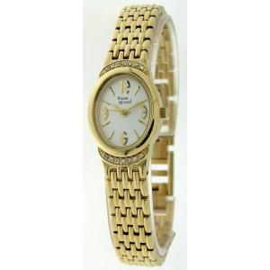 Женские часы Pierre Ricaude 21024.1153QZ (60897)