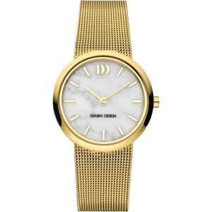 Женские часы Danish Design IV05Q1211 (67957)