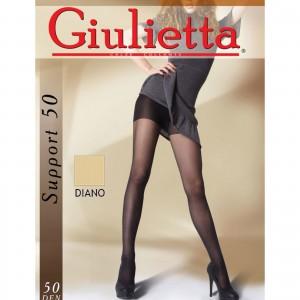 Колготки Giulietta Support 50 ден 4 р Daino (1525956)