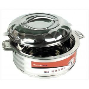 Термо-кастрюля TOiTO Hot&Cold 3.5 л (TT-TER4_psg)