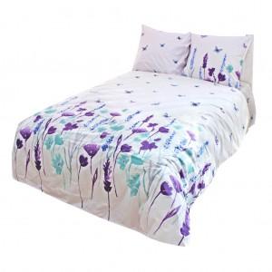 Комплект постельного белья Moorvin Gold Lux Семейный 215х240 (GLP_415_0255)