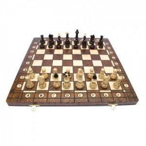 Шахматы Madon Junior 40х40 см (с-171)