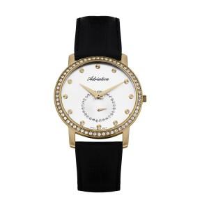 Женские часы Adriatica 1262.1243QZ (64988)