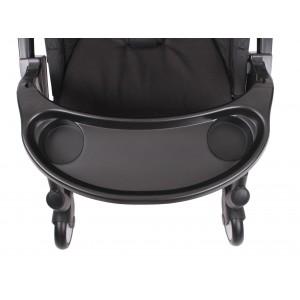 Стол-бампер Yoya 175 для коляски Черный (YY12221SS01)