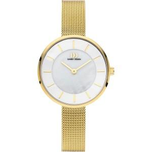 Женские часы Danish Design IV05Q1158 (69761)