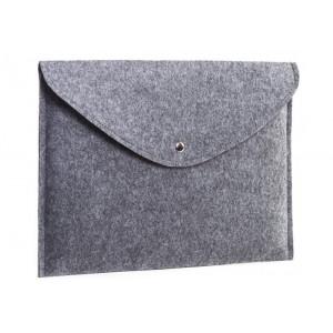 Войлочный чехол-конверт Gmakin для Macbook Air/Pro 13.3'' (GM61)
