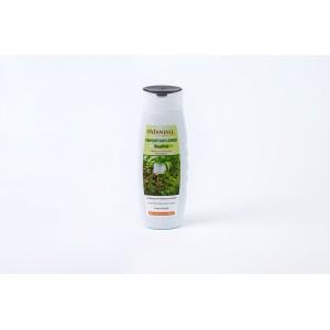 Шампунь травяной Patanjali Kesh Kanti Reetha 200 мл (Pa34)