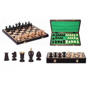 Шахматы Madon Krolewskie duze большие 44 х 44 см (с-111)